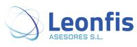 Leonfis Asesores